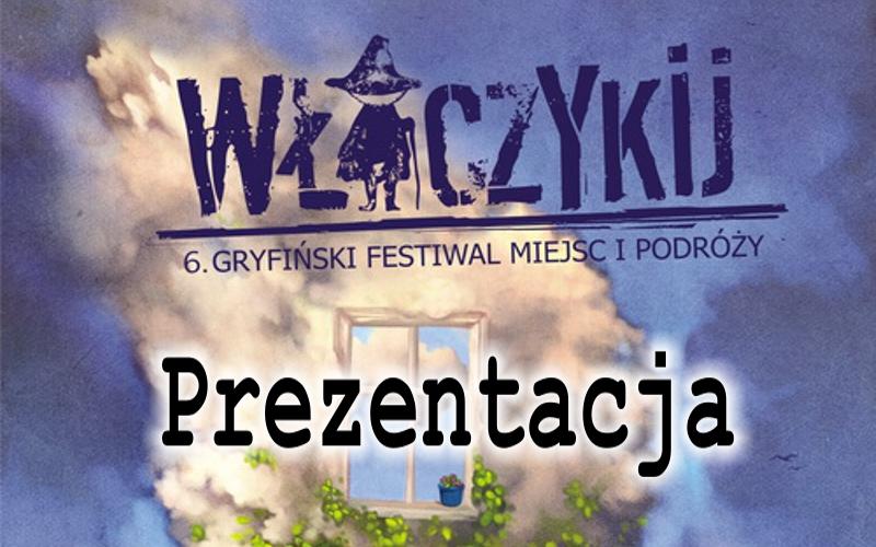 Festiwal Włóczykij 2012