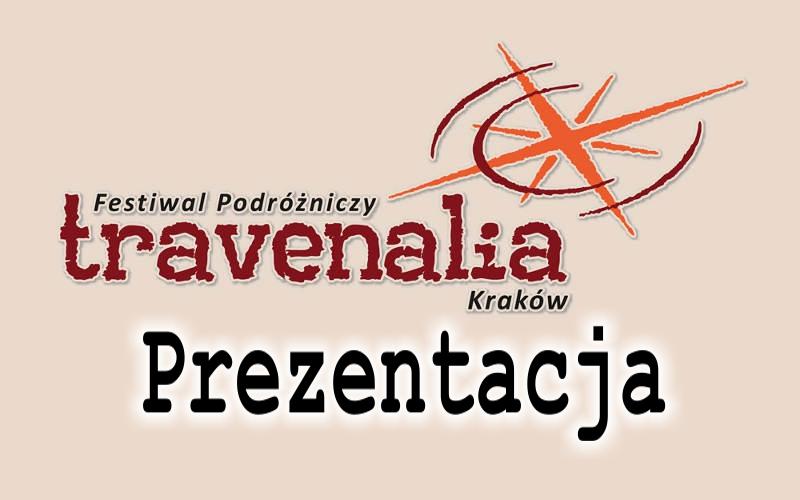 Travenalia 2012