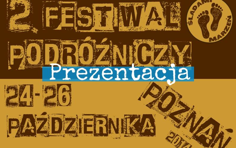 Śladami Marzeń Poznań 2014
