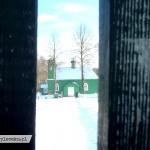 Piąty Kierunek - Kruszyniany01