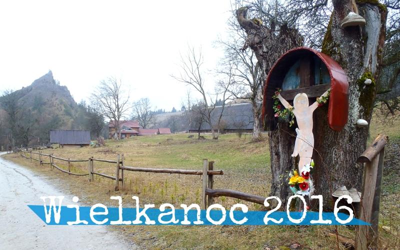 Piąty Kierunek - Biała Wielkanoc 2016