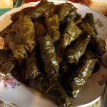 Piąty Kierunek - Ormiańskie smaki01