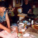 Piąty Kierunek - Ormiańskie smaki04