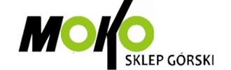 Nasz partner e-moko.pl