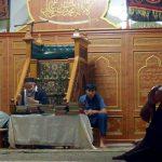 Piąty Kierunek - Dzień Islamu - Dagestan01