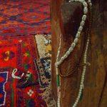 Piąty Kierunek - Dzień Islamu - Dagestan05