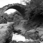 Janapar Trail black & white – część południowa – Piąty Kierunek04