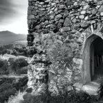 Janapar Trail black & white – część południowa – Piąty Kierunek08