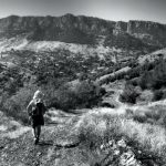 Janapar Trail black & white – część południowa – Piąty Kierunek09