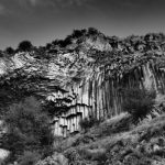 Janapar Trail black & white - część północna - Piąty Kierunek10