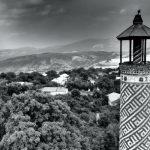 Janapar Trail black & white – część południowa – Piąty Kierunek12