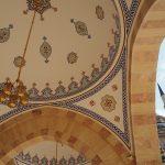 Grozny - meczet im. Achmata Kadyrowa - Piąty Kierunek03