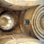 Ormiański kościół Świętego Zbawiciela w Derbencie - Piąty Kierunek02