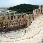 Akropol ateński - Piąty Kierunek01