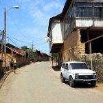 Janapar Trail - szlak przez Arcach i Armenię - Piąty Kierunek01