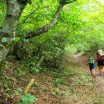 Janapar Trail - szlak przez Arcach i Armenię - Piąty Kierunek05