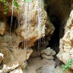 Janapar Trail - szlak przez Arcach i Armenię - Piąty Kierunek09