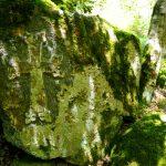 Janapar Trail - szlak przez Arcach i Armenię - Piąty Kierunek15