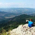 Janapar Trail - szlak przez Arcach i Armenię - Piąty Kierunek34