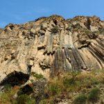 Janapar Trail - szlak przez Arcach i Armenię - Piąty Kierunek52