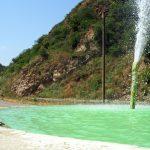 Janapar Trail - szlak przez Arcach i Armenię - Piąty Kierunek53