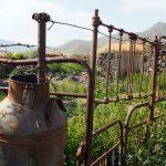 Janapar Trail - szlak przez Arcach i Armenię - Piąty Kierunek54