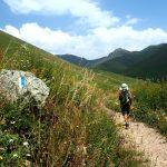Janapar Trail - szlak przez Arcach i Armenię - Piąty Kierunek56