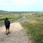 Janapar Trail - szlak przez Arcach i Armenię - Piąty Kierunek59