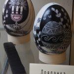 Muzeum Pisanek - Kołomyja04