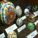 Muzeum Pisanek - Kołomyja08